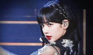 Visual thay đổi theo năm tháng của 9 em út girlgroup Kpop