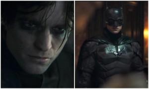 Robert Pattinson cực ngầu và u tối trong trailer 'The Batman' đầu tiên