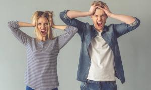 6 câu nói chàng không muốn nghe từ bạn gái
