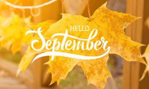Trắc nghiệm: Mối lo toan nào sẽ tìm đến bạn trong tháng 9?