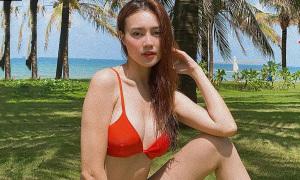 Facebook sao Việt 25/8