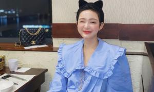 Facebook sao Việt 26/8