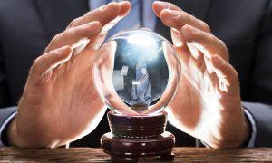 Bói vui: 'Vị thần thời gian' tiên tri thế nào cho tương lai gần của bạn?
