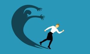 Trắc nghiệm: Đâu là nguồn gốc cho những nỗi sợ hãi trong bạn?