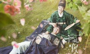 3 bộ phim nổi tiếng nhất của 'nam thần' Park Bo Gum