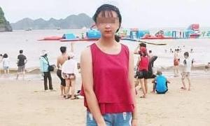 Thi thể nữ sinh 17 tuổi được tìm thấy dưới sông sau 5 ngày mất tích