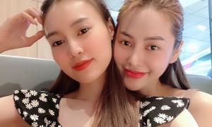 Facebook sao Việt 31/8