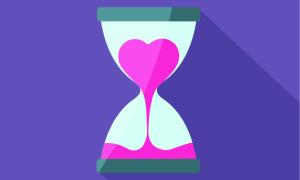 Tại sao yêu nhau nhiều năm lại chia tay vì không hợp?