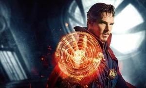 'Fan cứng' Marvel sẽ vượt qua 10 thử thách 'dễ ợt' này