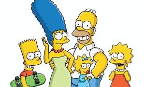 10 thử thách dành cho fan cứng 'Gia đình Simpsons'