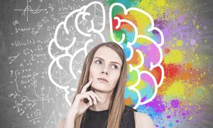 'Xoắn não' giải 5 câu đố đánh giá khả năng suy luận của bạn