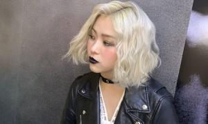 Instagram sao Hàn 3/9