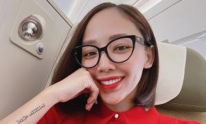 Facebook sao Việt 6/9
