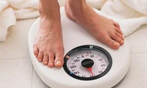 Bói vui: 'Người ấy' có để tâm đến vóc dáng, cân nặng của bạn không?