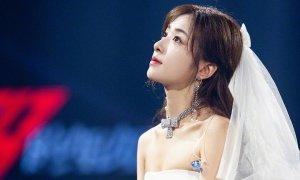 Hội 'chị đẹp' có visual gây sốt nhất show 'Tỷ tỷ đạp gió rẽ sóng'