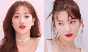 7 nữ idol là 'gương mặt đại diện miễn chê' của mỹ phẩm bình dân