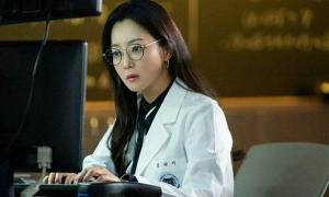 'Alice': Drama du hành thời gian tưởng hack não nhưng dễ xem, dễ hiểu