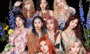 9 thử thách về Twice chỉ dành cho 'fan cứng'