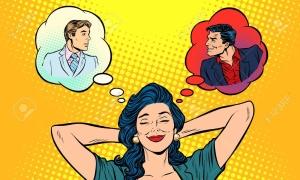 Tarot: Người ấy muốn bạn thực tế hay lãng mạn hơn trong tình yêu?