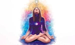 Trắc nghiệm: Sức mạnh tiềm ẩn bên trong bạn là gì?