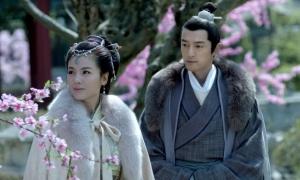 4 phim Trung Quốc bị khán giả quay lưng do đổi diễn viên