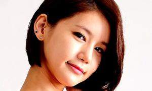 Diễn viên Oh In Hye qua đời ở tuổi 36, do tự tử