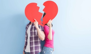Tarot: Đâu là lý do khiến bạn bị người yêu cũ 'đá'?
