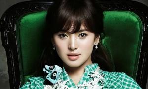 Cách kiếm và tiêu tiền của ngôi sao được trả cao nhất Hàn Quốc