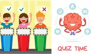 IQ cao mới giải được 5 câu đố hại não này