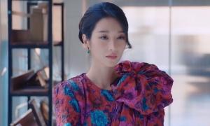 Những nhân vật nổi bật cho trào lưu 'bệnh tâm thần' trên màn ảnh Hàn Quốc