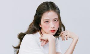 Ji Soo, Jennie và loạt sao Hàn trên tạp chí tháng 9