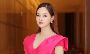 Lan Phương: 'Tôi từng kiệt sức, mất ngủ vì xa con'