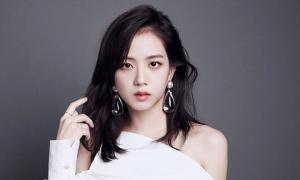 Ji Soo có khả năng 'mất vai chính' trong dự án 'Snowdrop'?