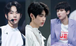 9 thực tập sinh Big Hit tranh tài để trở thành 'đàn em của BTS'