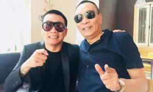 Facebook sao Việt 18/9