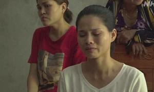 Chị gái thực tập sinh Việt mất tích ở Nhật: 'Không biết em còn sống hay đã chết'
