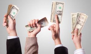 Tarot: Liệu bạn có cơ hội đổi đời và sống giàu sang?