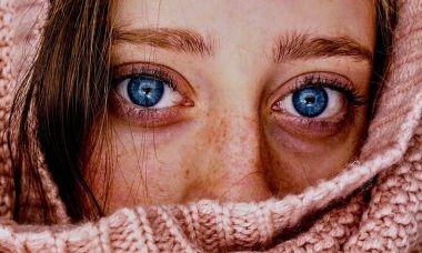 Vì sao những người mắt xanh lại đặc biệt?