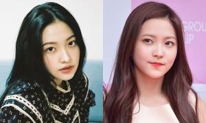 Em út Red Velvet vướng nghi vấn sửa mũi, bơm môi vì visual khác lạ