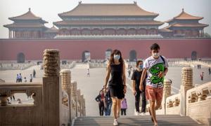 Những 'chuyện vặt mà quan trọng' ở Trung Quốc chỉ du học sinh mới biết