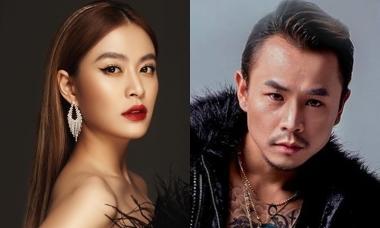 MTV Việt Nam 2020: Hoàng Thùy Linh nhiều kinh nghiệm có đủ thắng Binz, Jack lắm fan?