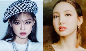 Kpop tháng 10: 'Trận chiến' giữa Black Pink và Twice là đáng mong chờ nhất