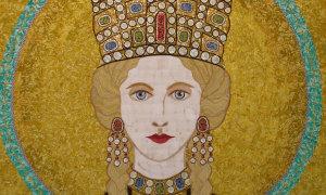 Bạn có biết người cai trị Đế quốc Đông La Mã có tên giống idol Hàn?