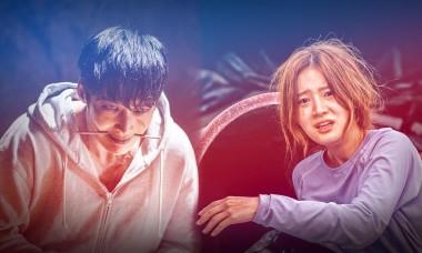 'Zombie Detective': Drama thây ma 'hổng giống ai' khiến khán giả ôm bụng cười