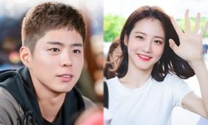 6 ngôi sao từng 'ôm mộng' làm idol Kpop trước khi trở thành diễn viên