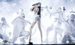 8 ca sĩ Việt có kỹ năng nhảy không kém idol Kpop