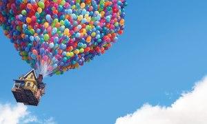 Bói vui: Những điều bạn mong ước gần đây có sớm thành hiện thực?