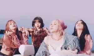 Thành tích 24h của Black Pink: Nhạc số thua Twice, view 'hít khói' BTS