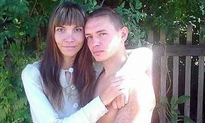 Cô dâu Nga bị chồng đánh chết trong ngày cưới