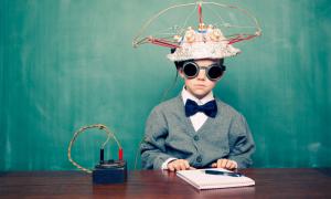 Bài trắc nghiệm này có thể 'đọc vị' tâm lý hiện tại của bạn
